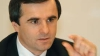 Tarlev: Acordul lui Filat va avea succes dacă va fi votat şi de PCRM