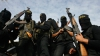 """""""Rossiiskaia Gazeta"""" a publicat lista persoanelor şi organizaţiilor care finanţează terorismul"""
