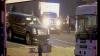 Un bărbat din Texas a împuşcat mortal cinci persoane, după care s-a sinucis