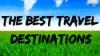 Republica Dominicană, Polonia şi Cipru sunt cele mai ieftine destinaţii turistice