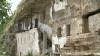 Mănăstirea Ţâpova necesită reparaţie, iar statul nu are bani pentru restaurarea acesteia