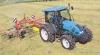 Agricultura ar fi rentabilă dacă statul ar acorda mai multe subvenţii