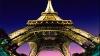 Franţa îşi sărbătoreşte Ziua Naţională