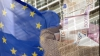 UE alocă Moldovei 80 de milioane de euro