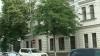 Alerta cu bombă de la CSJ este falsă. MAI: Muruianu a refuzat să iasă din clădire