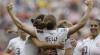 SUA s-a calificat în sferturi după a doua victorie din Grupa C, contra Columbiei; scor 3-0