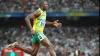 Usain Bolt fără rival la Paris
