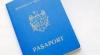În 20 de ani de independenţă, peste 12 mii de moldoveni au renunțat la cetățenie