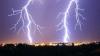 Un moldovean a fost lovit de fulger, în apropiere de Moscova