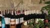 Iniţiativele legislative ale Guvernului care vizează băuturile alcoolice sunt incoerente, spun experţii