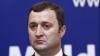"""Filat a rămas """"şocat"""" de acuzaţiile lui Mihai Ghimpu: Prea departe s-a ajuns"""