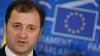 Vlad Filat invitat la Summit-ul Parteneriatului Estic