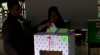 În Thailanda au loc astăzi alegeri generale anticipate