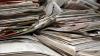 Revista presei: Muammar Gaddafi a jurat să-l ucidă pe premierul italian, Silvio Berlusconi