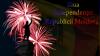 Ministerul Culturii nu are 1.000.000 de lei pentru Ziua Independenţei