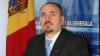PLDM nu vrea să-l demită pe Procurorul General, Valeriu Zubco, susține Dumitru Diacov