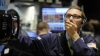PRĂPĂD la bursele internaţionale! 8 trilioane de dolari pierdute în două zile