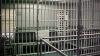 Poliţiştii prinşi cu contrabandă, în arest pe 30 de zile