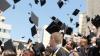 Mai multe burse pentru tinerii care vor să facă studii în România VEZI AICI CUM SUNT REPARTIZATE