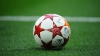 VEZI AICI grupele Europa League