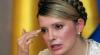 Iulia Timoşenko acuzată că a comandat asasinarea unui deputat
