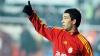 Arda Turan a fost transferat la Atletico Madrid pentru 12 milioane de euro