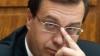 Marian Lupu şi pericolul care planează asupra Moldovei