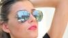 """O moldoveancă a câştigat titlul de """"Miss Muretto 2011"""" în Italia"""