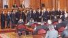 Cei mai SĂRACI deputaţi moldoveni! Comunistul Sergiu Stati primul în top
