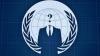 Pe 5 noiembrie reţeaua de socializare Facebook ar putea fi ţinta unui atac cibernetic