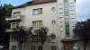 Republica Moldova deschide consulat la Timișoara