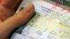 Mai multe acte pentru obţinerea vizei pentru România