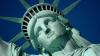 Statuia Libertăţii se va închide de la sfârşitul lunii octombrie, pentru lucrări de renovare