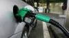 Premierul vrea benzină și motorină mai ieftină