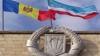 Şedinţele Comitetului Executiv al Găgăuziei se vor desfăşura şi în limba română