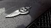 Bentley va lansa un SUV de lux pe platforma lui Cayenne