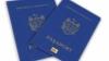 Pașapoarte biometrice mai ieftine, de astăzi