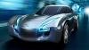 Nissan pregăteşte un rival pentru Mazda MX-5