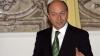 Băsescu: Fereastra Moldovei către UE nu rămâne deschisă la nesfârşit. Nesfârşitul e aproape