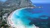 Un moldovean şi-a găsit moartea pe o plajă din Italia