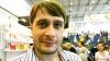 Eduard Baghirov: Mă simt în penitenciar ca în sanatoriu. Pусские не сдаются