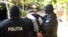 Moldovean arestat în România pentru infracţiuni săvârşite în Germania
