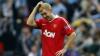 Paul Scholes, fostul mijlocaș al Manchester United, s-a retras OFICIAL din fotbal