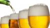 Femeia care întrece orice bărbat la băut bere: Poate da peste cap 28 de LITRI pe zi