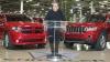 Marchionne va renunţa la şefia Chrysler după ce va repune compania pe picioare