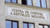 Curtea de Conturi prezintă astăzi raportul de audit al bugetului municipiului Bălţi