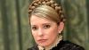 Viaţa Iuliei Timoşenko este în pericol din cauza unei boli misterioase
