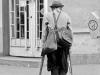 """""""Duşmanii"""" persoanelor cu dizabilităţi din Moldova: Discriminarea, sărăcia şi şomajul"""