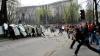 Experţi: Calitatea actului de justiţie pe cauzele din 7 aprilie 2009 lasă de dorit