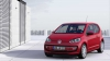 OFICIAL: Volkswagen Up, noul model de oraș al germanilor